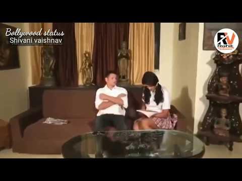 Xxx Mp4 School Girl 💋💋 Sex Video Part 1 3gp Sex