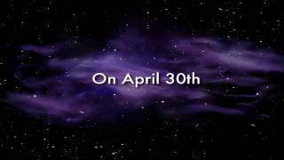 Starship Premiere Update
