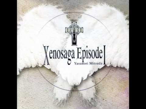 Xxx Mp4 Xenosaga EPISODE I Kokoro 1080p Lossless Audio 3gp Sex