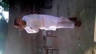Shahrooz khan my best friend fanny video from Shoaib and Faisal