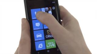Nokia Lumia Tips : Shortcut to Phone Diagnostics
