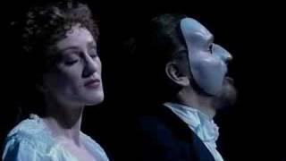 The Phantom of the Opera / Music of the Night