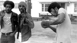Death - Keep on Knocking (1976)