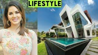 सनी लीओन के वो 5 फैसले जिन्होंने उसकी जिंदगी बर्बाद की || Shocking Facts About Sunny Leone