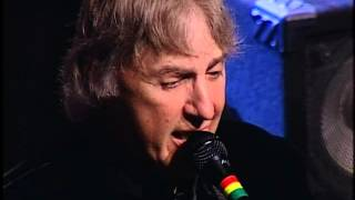 Three Dog Night Live 2002 With Tennesee Symphony Orchestra