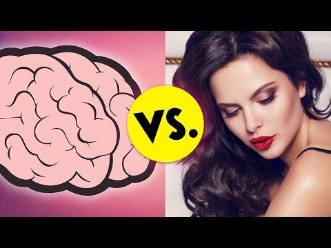 Xxx Mp4 Your Brain Vs Porn 3gp Sex