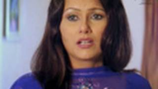 Tainu Mangna Khuda To (Song Promo) - Tere Ishq Nachaya