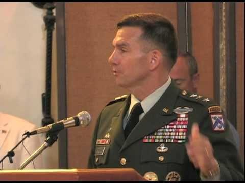 Xxx Mp4 Promotion Ceremony For U S Army General 3gp Sex