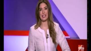 الأن | سوريا تسقط وتصيب طائرتين من سلاح الجو الاسرائيلى.. للتفاصيل!