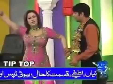Xxx Mp4 Nargis Pakistani Hot Drama Ever Hot Pakistani Mujra 3gp Sex