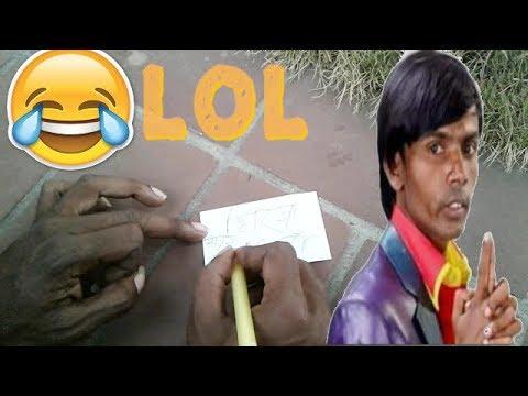 We need Hero Alom's Autograph । হিরো আলমের অটো গ্রাফ   না দেখলে পুরাই মিস   New Funny Video 2017