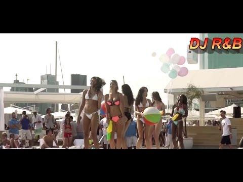 Xxx Mp4 NEW HOT BIKINI SUMMERTIME OF NU DISCO HITS HD VIDEO REMIX 3gp Sex