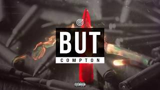 COMPTON - BUT  2018