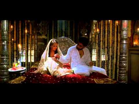 Xxx Mp4 Pehle Pehel Full Song Film Umrao Jaan 3gp Sex