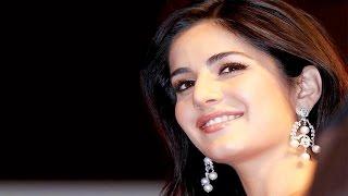 ক্যাটরিনা কাইফ এর জীবনী । Biography of bollywood cute actress katrina kaif