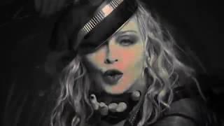 MDNA Skin commercial