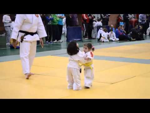 Xxx Mp4 Cute Karate By Little Girls 3gp Sex