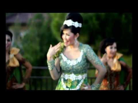 """ Karedok Leunca "" album MILANG BENTANG"