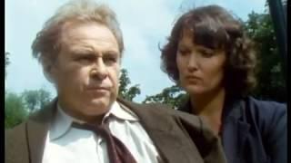 Herec (1988 - celý film /válečný), v hl.roli LUDĚK MUNZAR