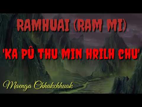 Xxx Mp4 Ramhuai Ka Pu Thu Min Hrilh Chu Maenga Chhakchhuak Hringnun Thawnthu 3gp Sex