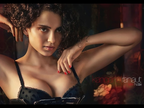 Xxx Mp4 Kangana Ranaut Rangoon Spicy Stills 3gp Sex