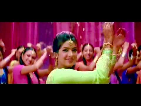Xxx Mp4 Rab Kare Tujhko Bhi Song Mujhse Shaadi Karogi HD 720p MP4 Video HD 720p 3gp Sex