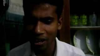 bangla movie manna voice copy.mp4