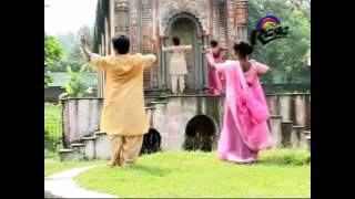 Om Maa | New Kolkata Bangla Songs 2016 | Latest Bengali Hits