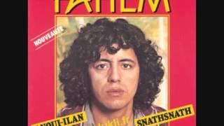 Fahem-Anafthiyi