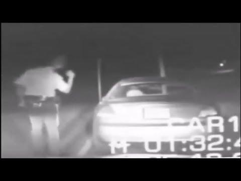 Xxx Mp4 TOP SECRET Hacker Invade Servidor Do Pentágono E Captura Video Que Mostra Um Policial Sendo 3gp Sex