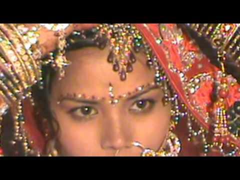 Xxx Mp4 Uttar Pradesh Seema Hindu Weding Video Promo 18 April 2015 3gp Sex