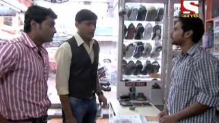 CID Kolkata Bureau - (Bengali) - Nodir Kinara Ghenshe - Episode 66