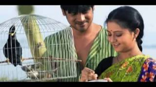 buker khachay joton kore bangla verry sad song by asif