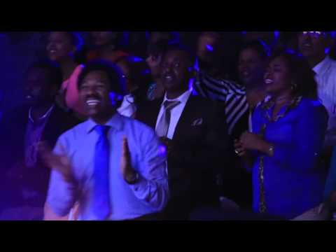 Xxx Mp4 Worship With Mesfin Gutu Live On Cj 3gp Sex