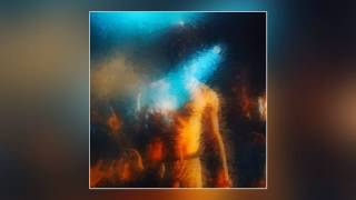 OG Maco - For Logic Fans aka The Internet [Prod. By Scott Storch]