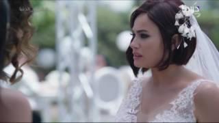 زفاف أمينة على سليم مليء بالأخبار الصادمة لكلامها!! فشاهد ما حدث.. #حلاوة_الدنيا #رمضان_يجمعنا