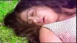 ilamai Enum   Pagalil Oru Iravu tamil youth sms