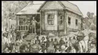 The Azusa Street Revival Documentary