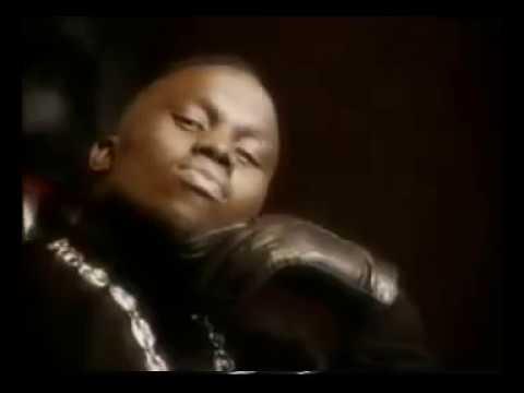 Xxx Mp4 Mark Morrison Return Of The Mack OFFICIAL MUSIC VIDEO 3gp Sex