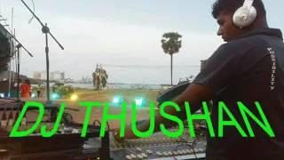 YANA THANAKA {{{bangladesh & sinhala}}}  REMIX {DJ THUSHAN}