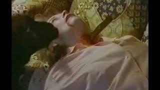 Fresh Kill (1987) trailer - directed by Joseph Merhi