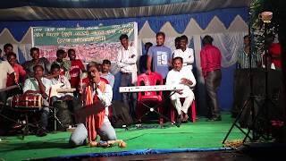 MAJBUL KHAN COMEDY SHOW || BUDHI JATRA || SON BIRHA