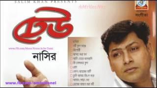 Dhew  Nasir