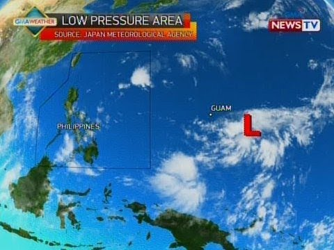 Xxx Mp4 BP Weather Update As Of 4 20 P M Sept 18 2018 3gp Sex
