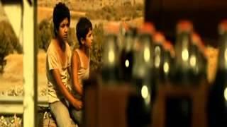 Flimi Bekas Kurdish Movie BEKAS