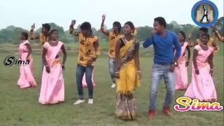 Santali New Video Song 2016 Song Amah Dulur Bebhar Album Kok