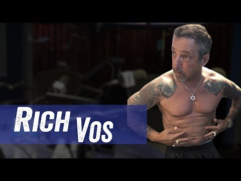 Xxx Mp4 Rich Vos Clooney Scooter Accident PayPal Takes His Shirt Off Jim Norton Amp Sam Roberts 3gp Sex