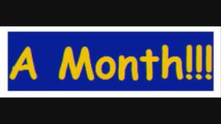 ▌ Q u a l i t y  W e b s i t e + H o s t i n g = $14.95 a month! ▌