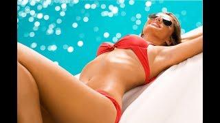 Laguna Beach 4★ Hotel Bulgaria Albena