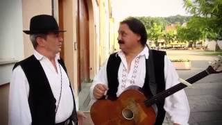 SLAVONSKE LOLE - Taki vaki naki (Aurea Fest Požega 2014.)